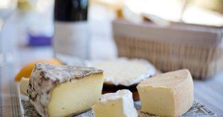 冷凍ピザもチーズにこだわりがある!メニュー別、チーズの使い方まとめ 5