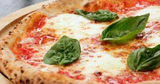 ピザの誕生からピザの現在まで歴史まとめ 6