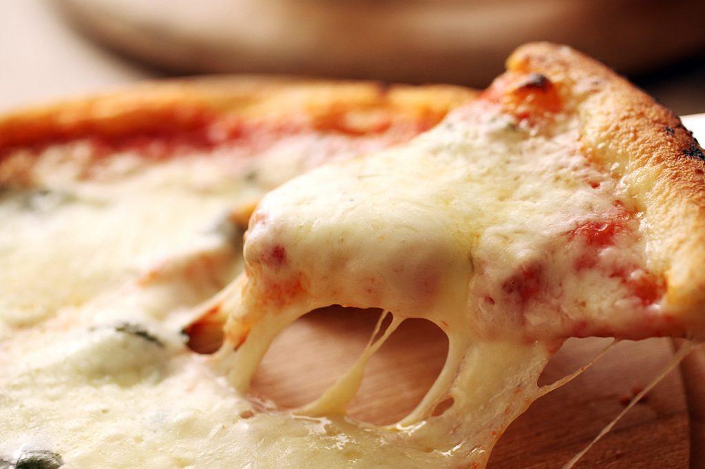 冷凍ピザを美味しく食べてほしい!正しい焼き方で美味しいピザにしよう! 6