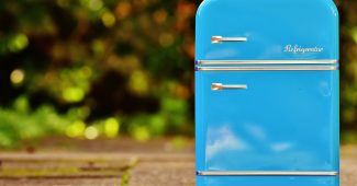 薪窯ナポリピザ フォンターナのピザは冷蔵保管もできるのか? 9