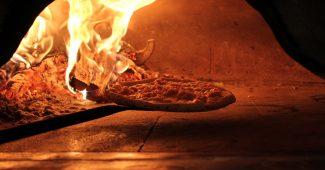 【失敗しない】プロが教える美味しいピザ屋さんを見分けるコツ 8