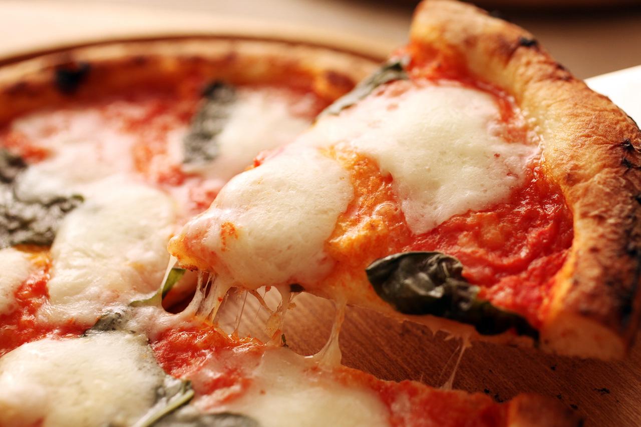 宅配より冷凍が人気!ピザーラよりフォンターナがお勧めの理由【ピザ通販】 6