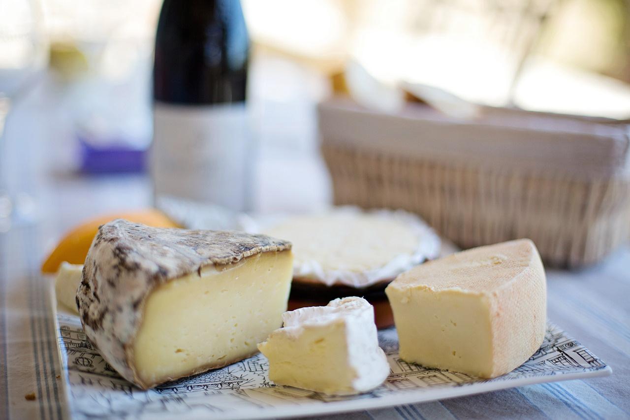 冷凍ピザもチーズにこだわりがある!メニュー別、チーズの使い方まとめ 1
