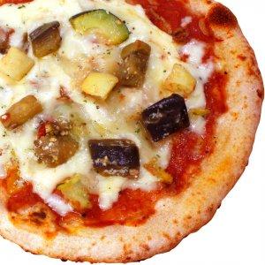 ピザの種類はどのぐらいあるの?これでピザのカテゴリーとメニューが全て分かります。 4