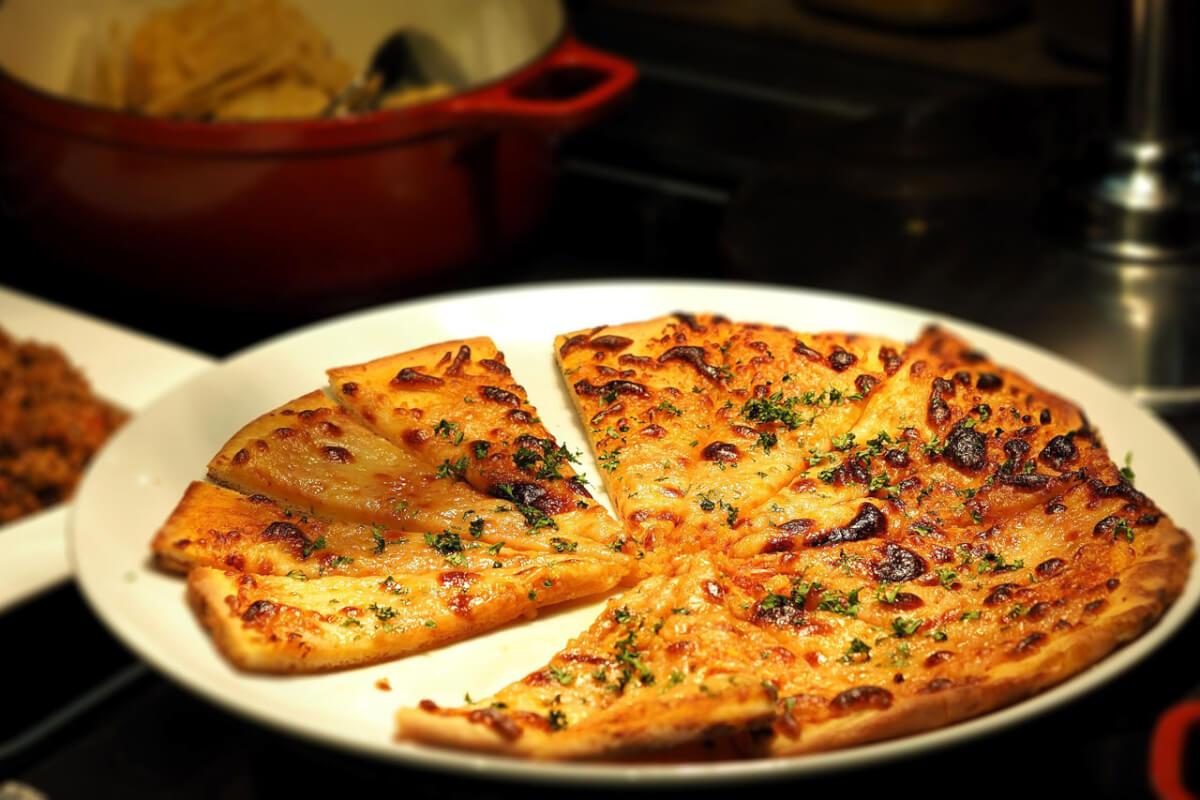 美味しいピザが食べ放題のお店でお得にお安く~ピザ専門店はもちろん、おいしいピザが好きなだけ食べられる色々なお店を紹介 1