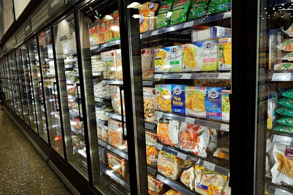 手軽な冷凍ピザ!市販と通販どちらがおすすめ? 1