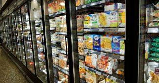 ニッチなマニア誌『冷凍食品情報』からわかる、イマどきの日本! 8