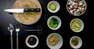 ピザレシピが簡単にわかる?ウワサの料理動画サイトをフカボリ 7