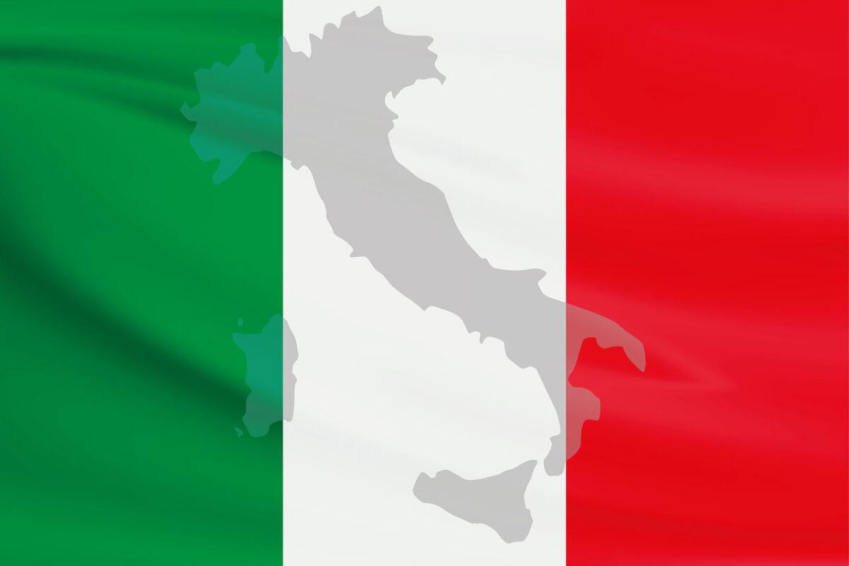 ピザが世界一おいしい国はやっぱりイタリア?日本人観光客にも人気! 1