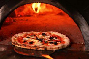 ピザ職人が厳選して選ぶピザの具材、選び方まとめ 7