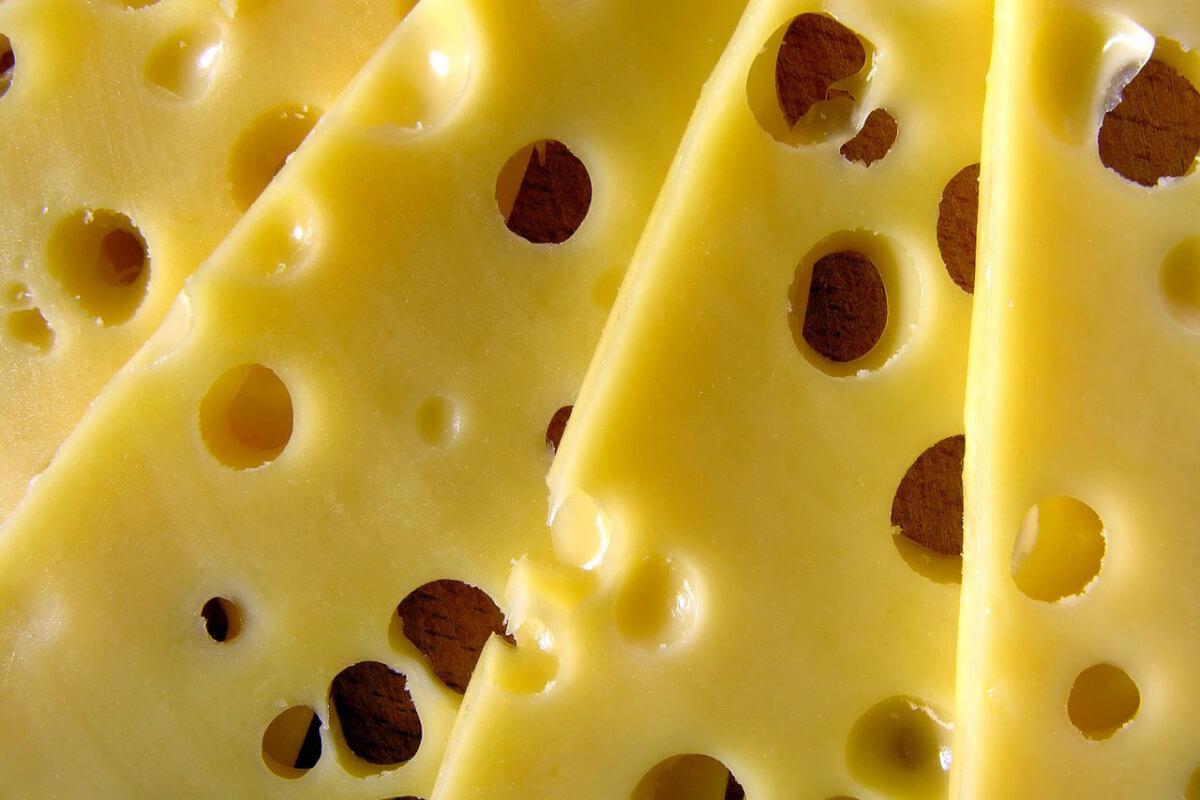 ピザはチーズたっぷり派というあなたへ オススメの人気メニューを大公開! 1
