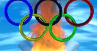 【スポーツ飯の発祥?】オリンピック選手村の、幸せになれるピザ 8