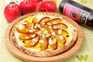 ボジョレーヌーボーに合う料理はコレ!ボジョパを盛り上げる冷凍ピザは? 4