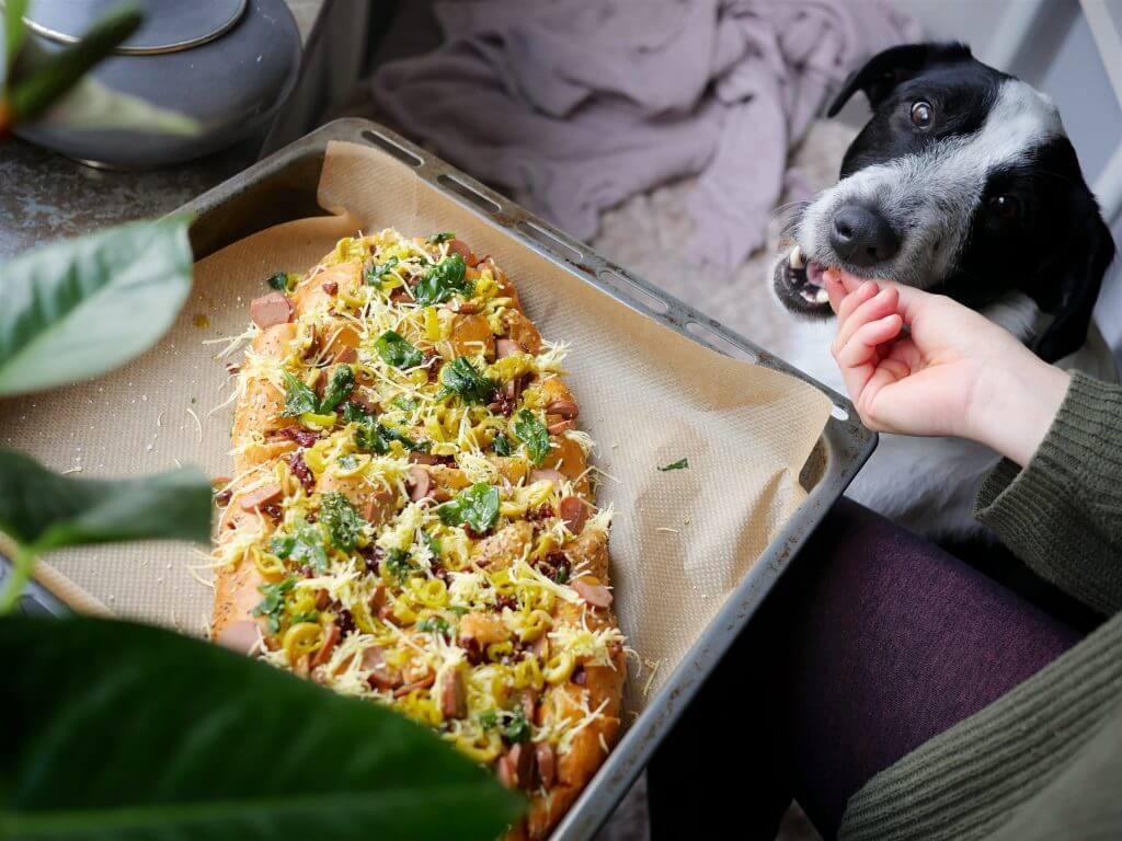 今は冷凍もあって便利!ピザの歴史を明治時代まで遡ってみよう 2