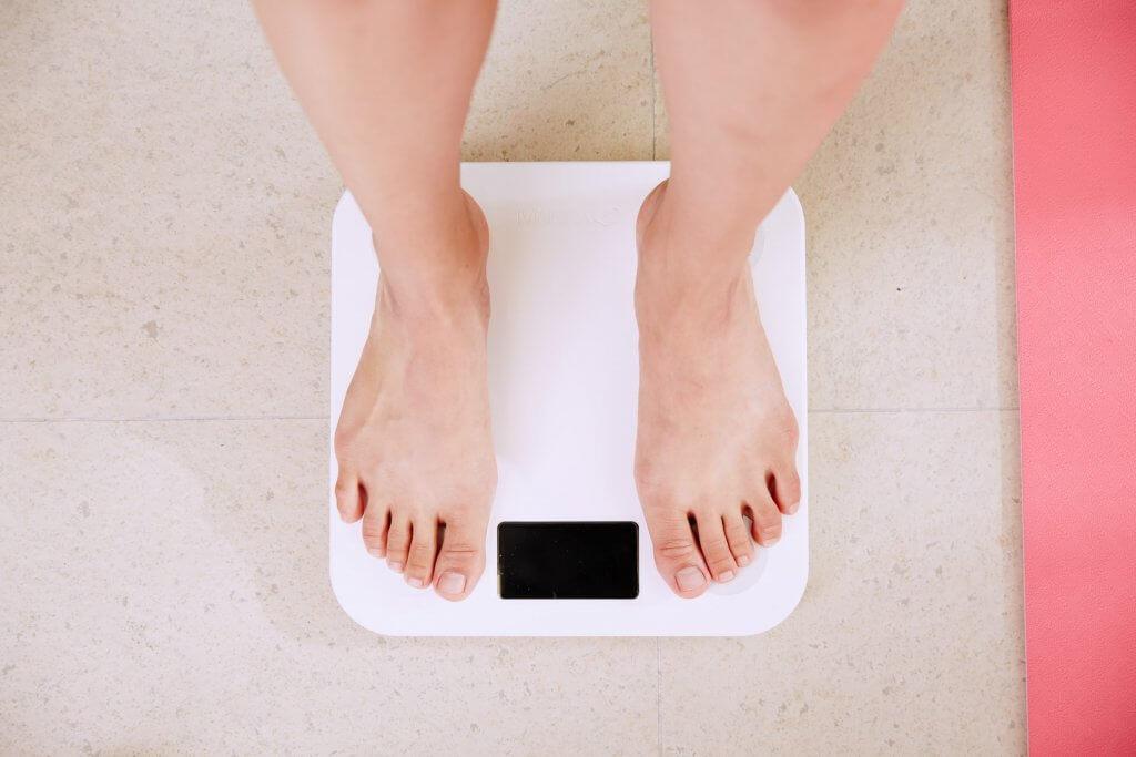 【予想外!】中年太りも怖くない、マルゲリータピザのカロリーは? 1