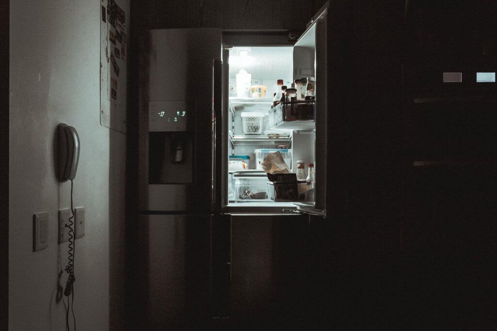 冷凍庫の収納でお悩みのあなたへ、ストックしやすい冷凍ピザ【注目】 2