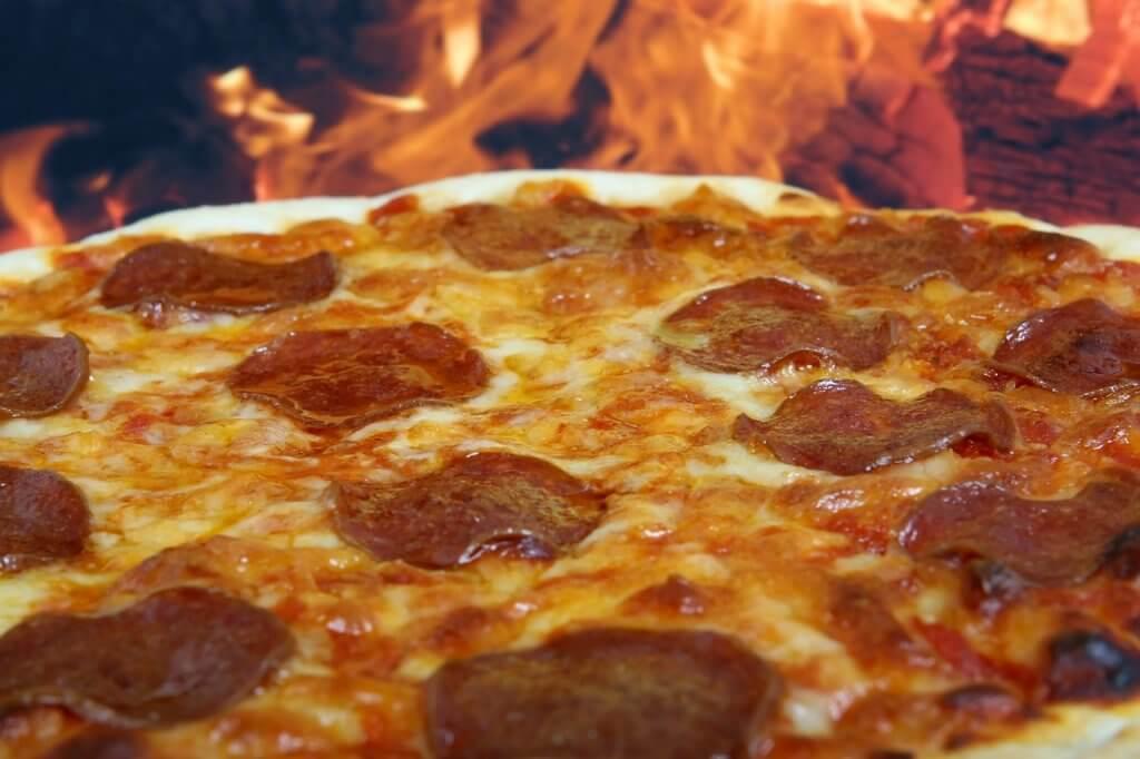 【全国配達可能】ピザの出前よりピザ通販をおススメする7つの理由 7
