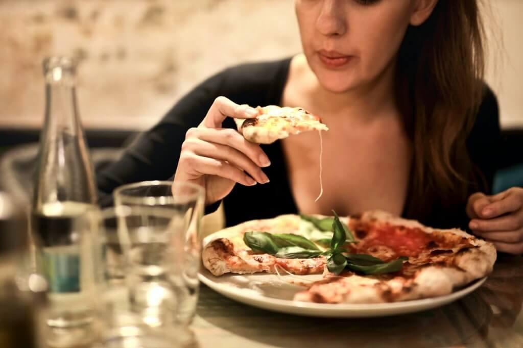 【全国配達可能】ピザの出前よりピザ通販をおススメする7つの理由 8
