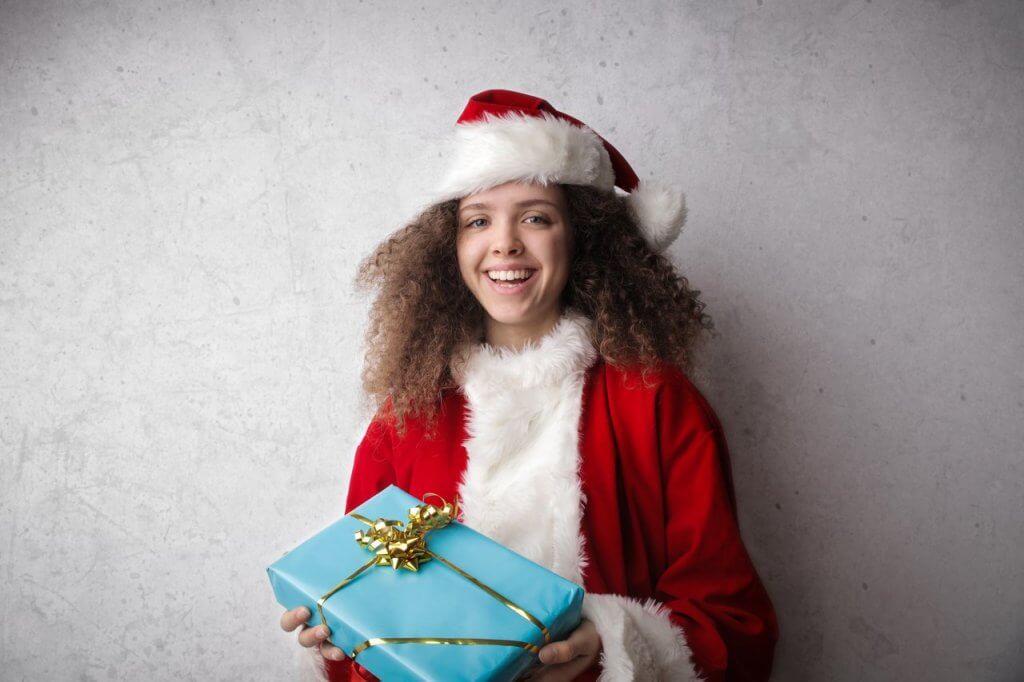 クリスマスにピザを予約するなら、絶対ピザ通販がおススメな7つの理由 8