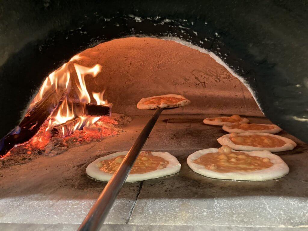 【パンの日】定番ピザトーストからご当地ピザパンまで大集合! 4
