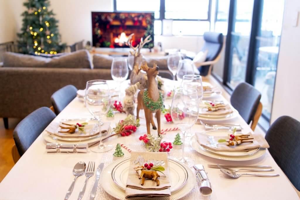 【2020年】 ピザーラのクリスマスピザの予約と当日の待ち時間を徹底調査 7