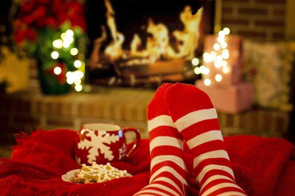 コロナ過のクリスマスはおうちディナーがいい7つの訳【お取り寄せでクリパ】 7