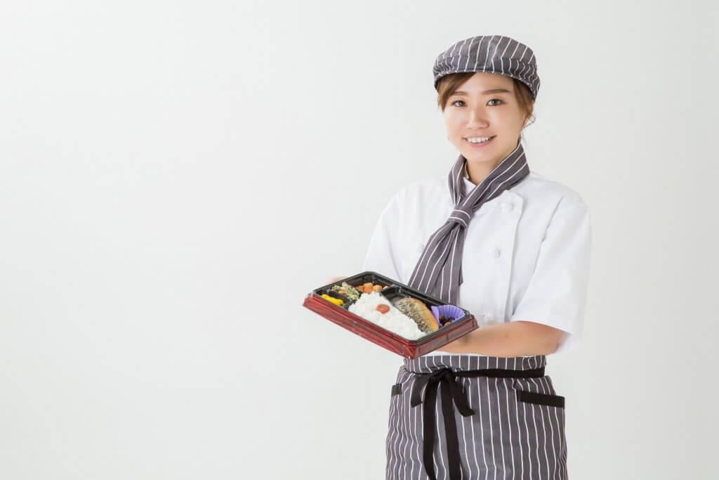 【冷凍弁当がすごい!】ステイホームで活用したいおすすめ宅配弁当5選 7