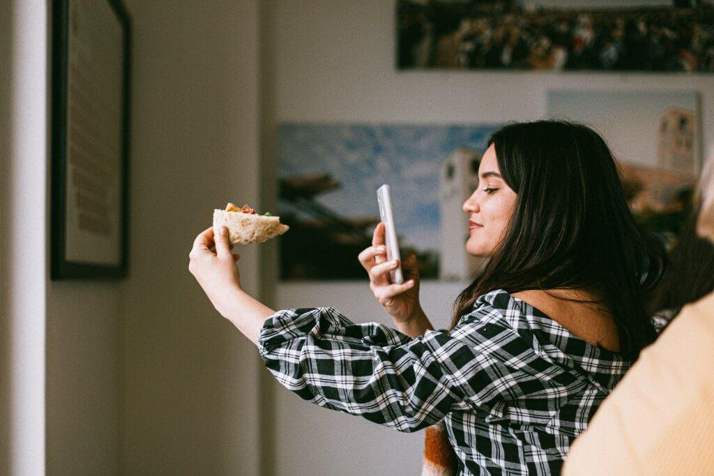 【巣ごもりに最適】冷凍庫に常備するなら絶対冷凍ピザがいい理由6つ 6